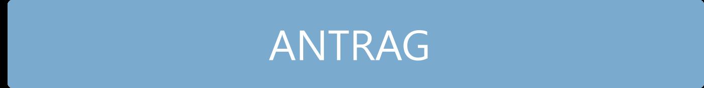 INTER Reisekrankenversicherung Beitrag