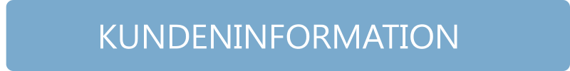 DIALOG Versicherung - Kundeninformationen Privatschutz