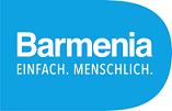 BARMENIA Pflege-Zusatzversicherung
