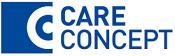 Care Concept Auslandskrankenversicherungen