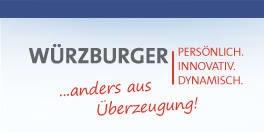 WÜRZBURGER Versicherung
